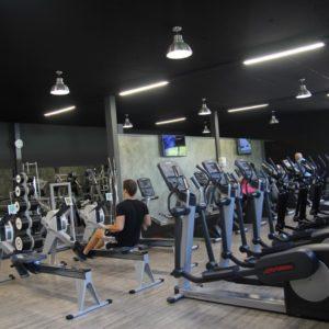 Fitness La Vita Sana