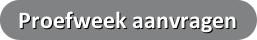 button_proefweek-aanvragen