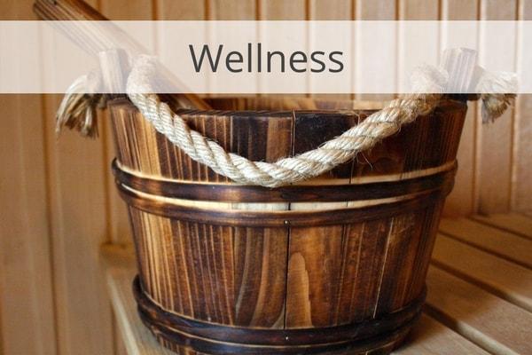Wellness La Vita Sana