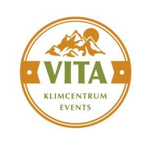 Klimhal en Events